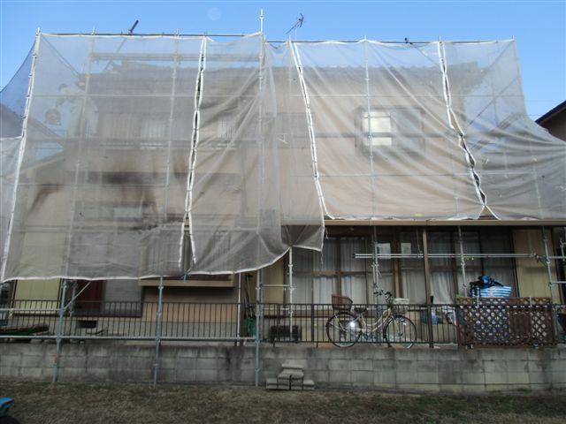 susumu-miyajima-cimg1334