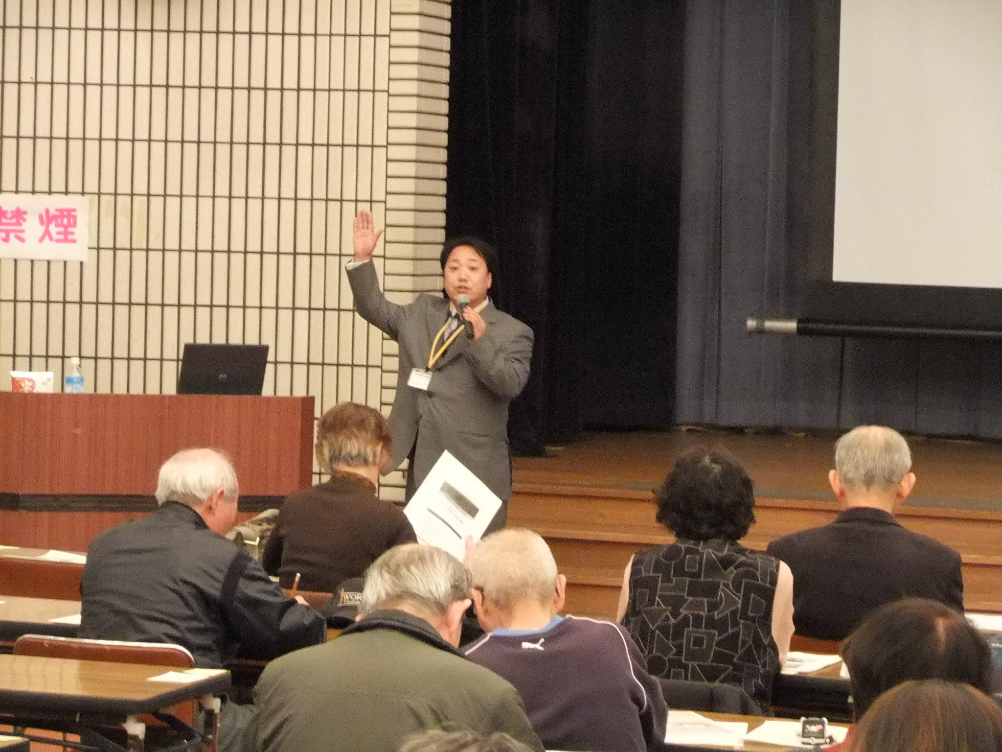 第2回岸和田市民フォーラム写真 2010年3月13日 152.jpg