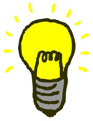 電球.jpg